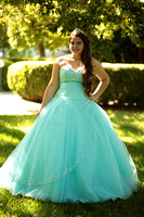 keyla Pre quince OCT 4th